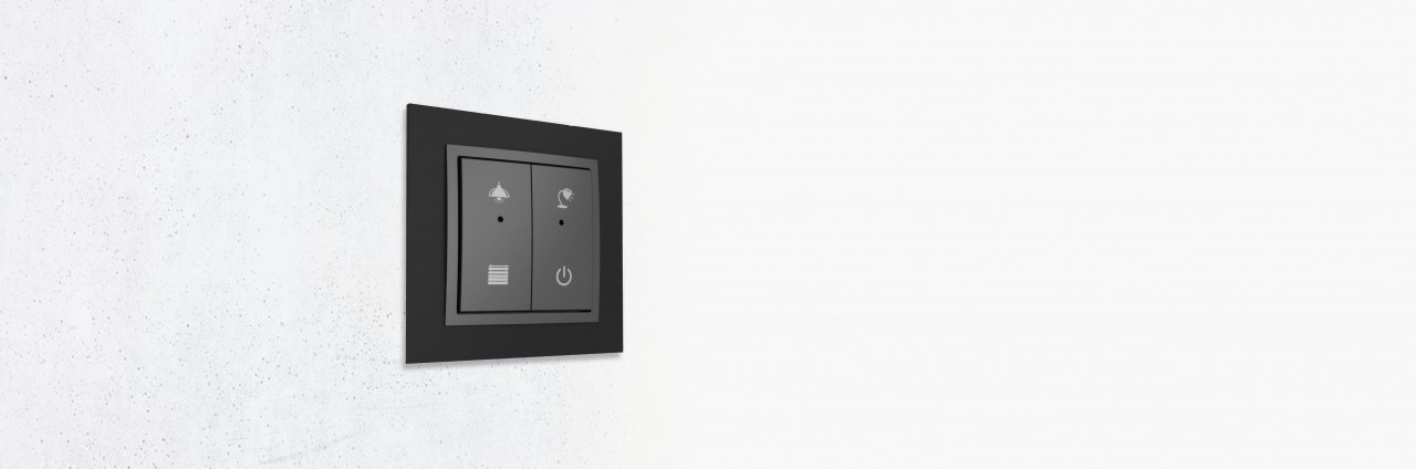 Wall Switch Button slide image