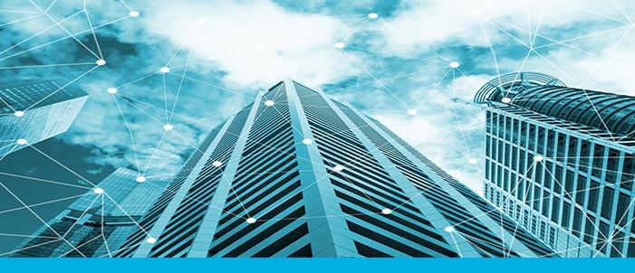 """Дигитална Индустрия: """"Необикновени възможности, предимства и ползи на умния град с технологиите на iNELS"""""""